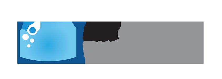 act-water-tanks