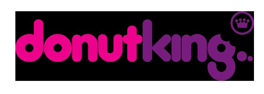 dk-logo2 copy