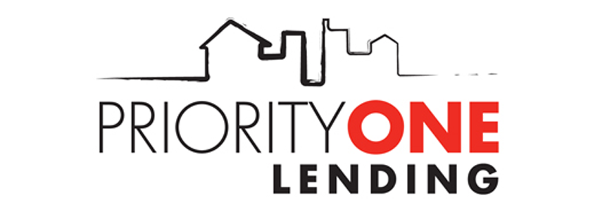 priority-lending