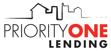 priority_one_lending_logo